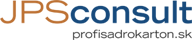 JPS consult s.r.o. Logo