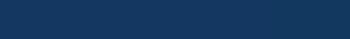 MAGIPS sk s.r.o. Logo