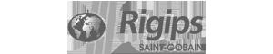 Logo Rigips